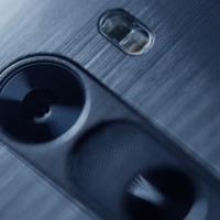 Testujeme LG G3: Jak fotí a nahrává video?