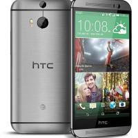 Nová aktualizace pro HTC One M8 dorazí za několik dní