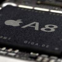 Čtyři nebo osm jader? K ničemu, soudí Apple! iPhone 6 si vystačí s dvoujádrovým čipem A8