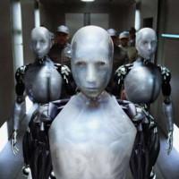 Roboti nahradí dělníky v továrnách Foxconnu při výrobě iPhonu 6