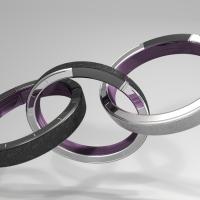 Nejnovější wearable Ritot rozpoutalo crowdfundingovou bouři, podívejte se proč!