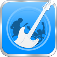 Tip na aplikaci: Walk Band potěší příznivce Garage Bandu