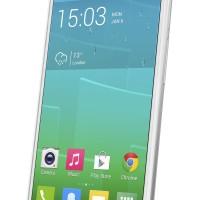 Alcatel One Touch Idol X+ pojme dvě SIM, má osmijádrový procesor a zajímavou cenovku