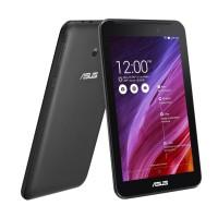 Chcete tablet s Androidem, ale máte hluboko do kapsy? Asus prodává MeMO Pad 7 (ME70) už za 2 690 Kč
