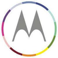 Motorola Moto X+1 na tiskovém renderu. Má obvodový rámeček z kovu?