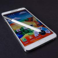Potvrzeno: Samsung Galaxy Note 4 se představí 3. září v Berlíně