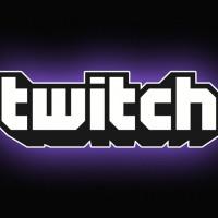 Google ostrouhal! Herní službu Twitch kupuje za téměř miliardu dolarů Amazon