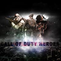 Nové mobilní Call of Duty: Heroes si zahrajete jen na iPhonu a iPadu
