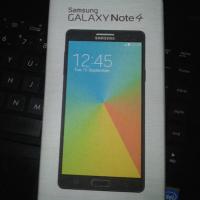 Spekulace: Samsung Galaxy Note 4 se začne prodávat 15. září
