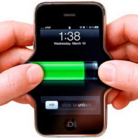 Co udělat, aby baterie vašeho telefonu vydržela víc?