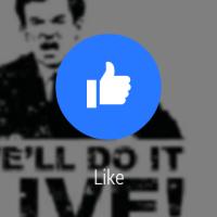 Facebook Messenger už si rozumí s chytrými hodinkami s Android Wear