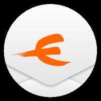 E-mailová aplikace od Seznamu je nově dostupná i pro androidí tablety