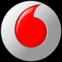 Nový tarif pro studenty od Vodafonu: neomezené SMS, 600 minut volání do všech sítí a 1,2 GB dat