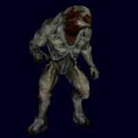 Doom nebo Quake 3 v prohlížeči? Žádný problém!