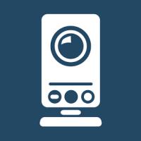 Axis představuje mobilní dohledové aplikace pro Android a iOS