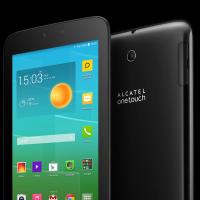 Alcatel One Touch POP 7S: Malý šikula s LTE jde do prodeje za 4 680 Kč