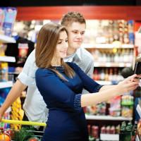Porovnáváme: mobilní hlídače akčních cen v obchodních řetězcích