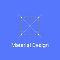 Obchod Google Play dostane Material Design. Vypadá skvěle, podívejte se!