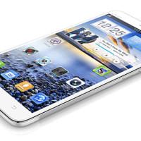 Drby z Číny: Vivo Xplay 5 se stane prvním smartphonem se Snapdragonem 810