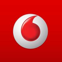 Vodafone pokrývá Prahu a její okolí velmi rychlým mobilním internetem