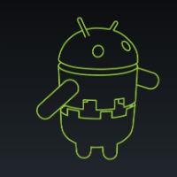 Android L bude umět šifrovat data majitelů mobilních telefonů