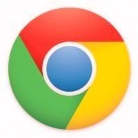 Material Design pro všechny: Google aktualizoval prohlížeč Chrome