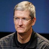 iPhone 6 Plus se při nošení v kapse ohýbá, stěžují si jeho majitelé