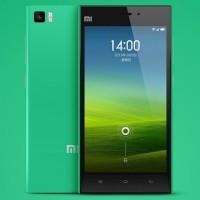 Na český trh míří smartphony Xioami s CE certifikací, díky Stark Distribution