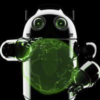 Avast varuje: Existuje už milion různých mobilních virů
