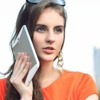 Volejte s Mobilem od ČEZ o ještě čtvrtinu levněji