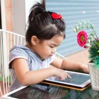 Rodičovská kontrola – Aplikace, které pohlídají vaše děti