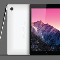Google představí Nexus 9 a novou verzi Androidu 16. října [spekulace]