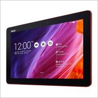 Levný desetipalcový tablet Asus MeMO Pad 10 (ME103K) se představuje
