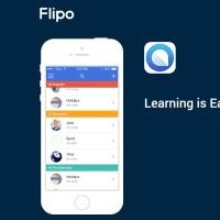 Recenze: Flipo – Je libo pohodlné učení cizích slovíček?