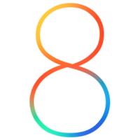 Statistika: iOS 8 používá 52 % mobilních zařízení Applu