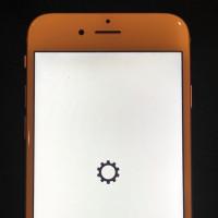 Na eBay se za astronomické peníze dražil prototyp iPhonu 6