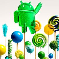 Oficiální update na nový Android má jistou jen hrstka telefonů HTC. Je mezi nimi i ten váš?