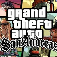 Velký výprodej v Rockstar Games! Gangsterskou sérii GTA můžete mít za pakatel