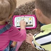 Dětské tablety v designu Maxipsa Fíka s ještě větším množstvím vzdělávacích aplikací