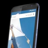 Pokud si z nás někdo nedělá legraci, toto je Nexus 6!
