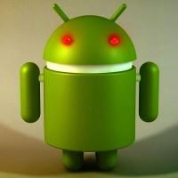 Odborníci společnosti Check Point odhalili útoky nové generace na systém Android