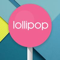 První Nexusy dostanou Android 5.0 Lollipop již 3. listopadu