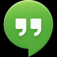 """Hangouts pro počítače usnadňuje komunikaci prostřednictvím """"chat heads"""""""
