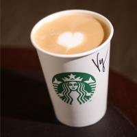 Zahajovací noční prodej nového iPhone 6 v iSTYLE zpestří káva ze Starbucks