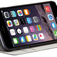 Ochranné kryty Case-Mate pro iPhone 6 v Česku 45668af38d3