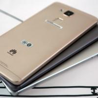 Úspěšný start, Huawei prodal za měsíc milion phabletů Ascend Mate 7