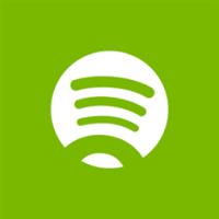 Party mód od Spotify vytvoří nekonečné party playlisty s plynulými přechody