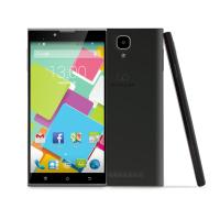 Goclever Insignia 550i: Cenově dostupný smartphone s osmijádrovým procesorem a Full HD displejem