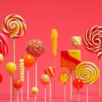 Google odložil vydání Androidu 5.0 Lollipop pro starší Nexusy, kvůli problémům s WiFi
