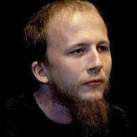 Spoluzakladatel portálu Pirate Bay jde do vězení. Dostal 3,5 roku natvrdo